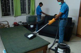 شركة تنظيف مجالس وكنب بالمزاحمية