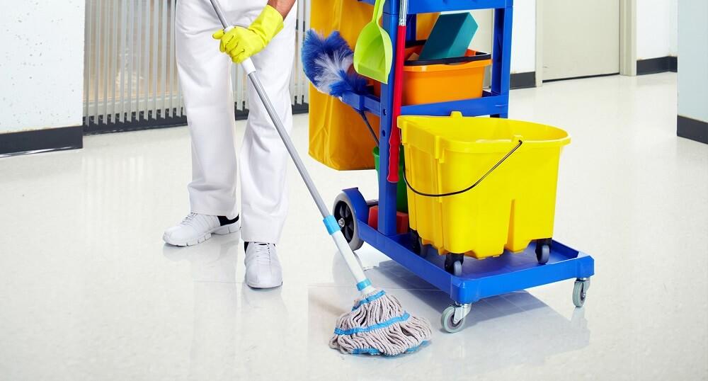 افضل شركة تنظيف فلل برماح