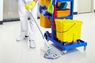 افضل شركة تنظيف بتبوك